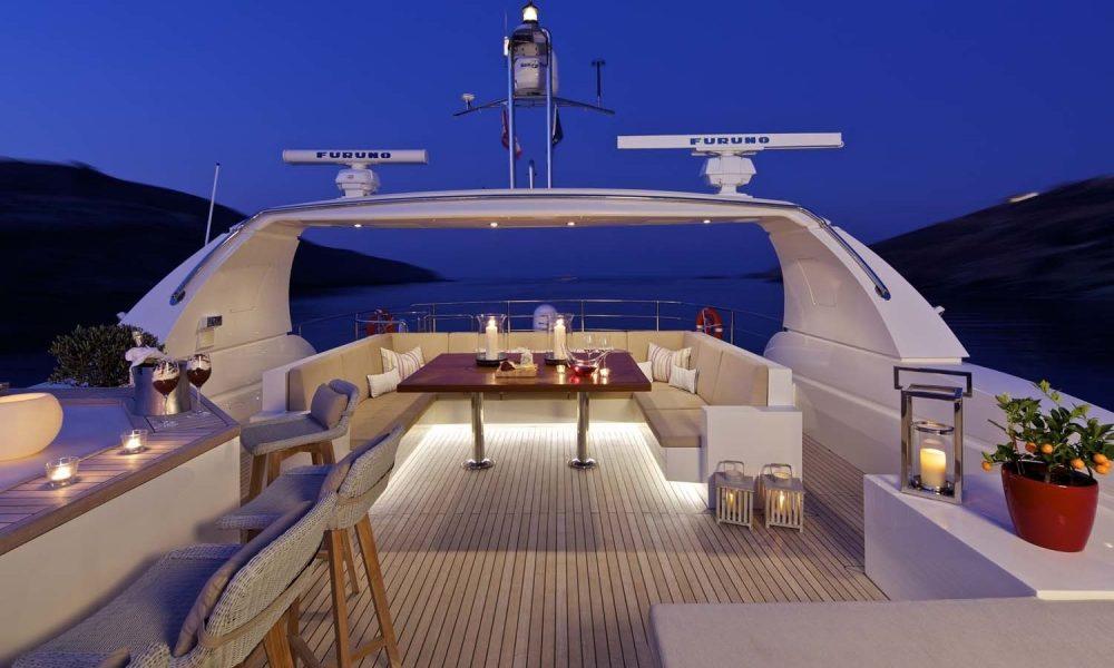 [32m-Yacht-SANJANA]-7400-168