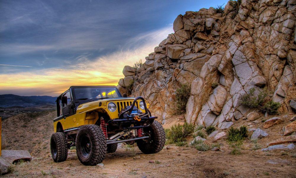 3840x2400-px-cars-desert-force-fun-hills-Jeep-motors-rocks-strength-1860441