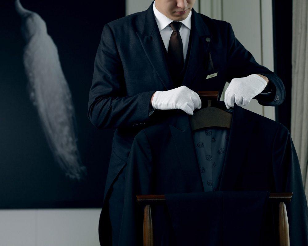 Butler-Service-2